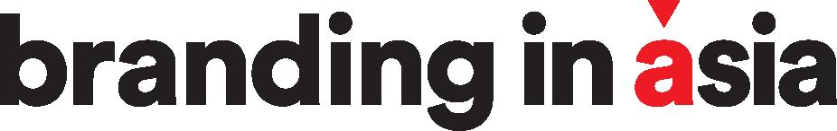 Branding In Asia