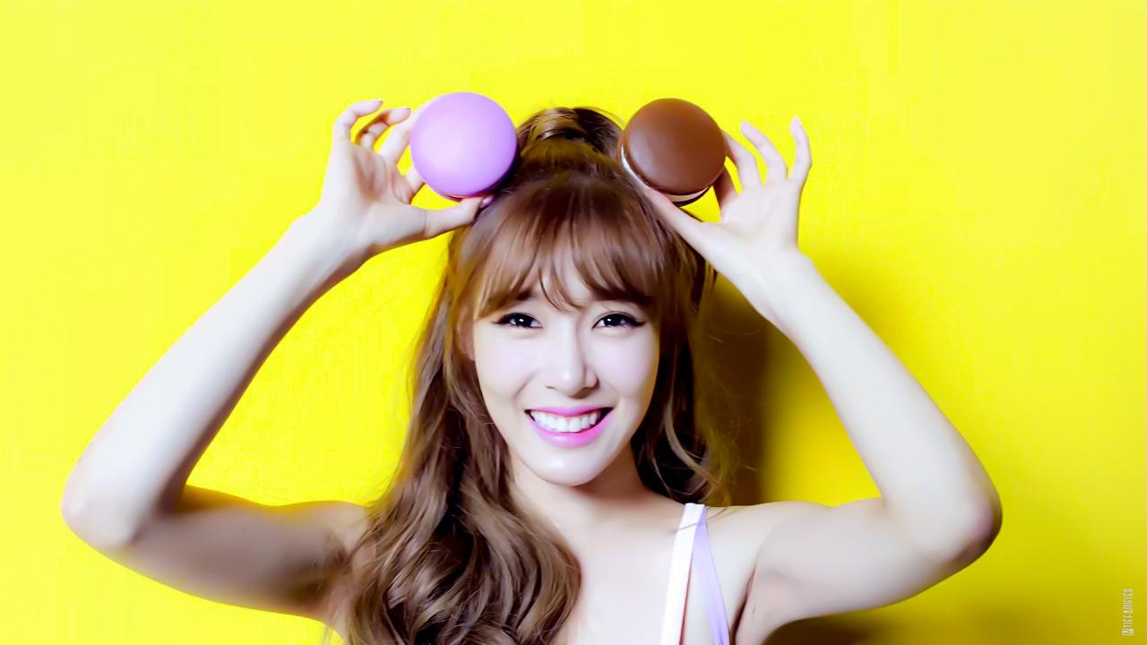 Girls generation sexy pics Girls Generation Sexy Ice Cream Branding In Asia5 Branding In Asia Magazine