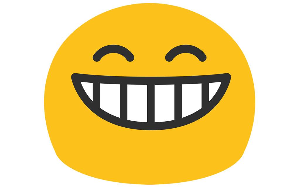 Chevrolet Emoji Press Release