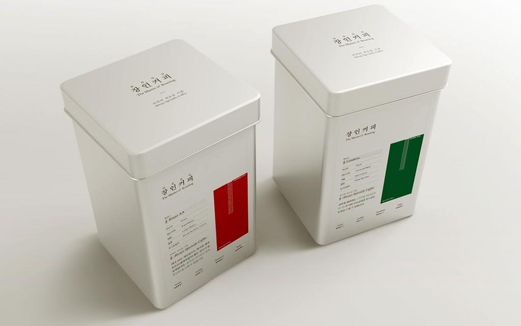 Jangin-Coffee Korea - Branding in Asia Magazine