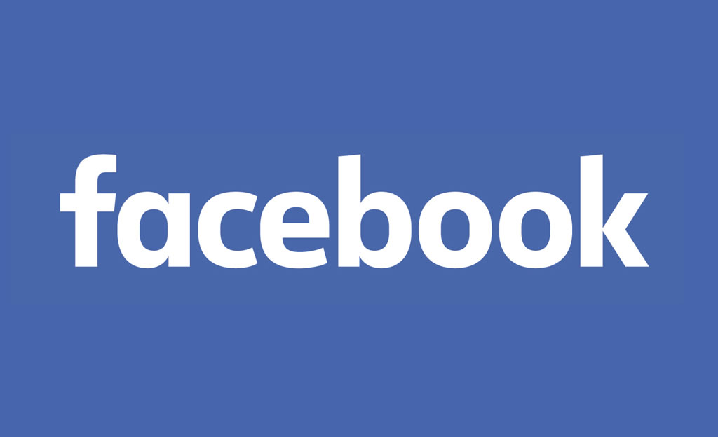 Facebook Logo old and new 2015