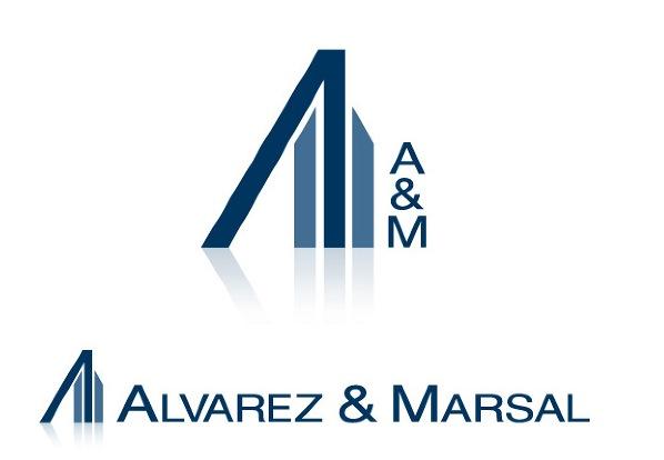 Edelman to Run Alvarez & Marsal PR brief in China and Korea