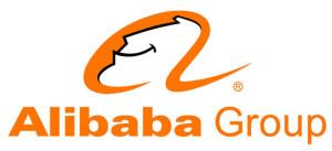 Alibaba - Branding in Asia Magazine