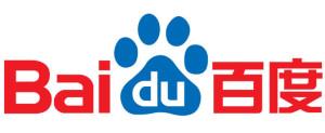 Baidu - Branding in Asia Magazine