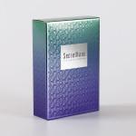 SecretHaus - Branding in Asia Magazine