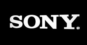 Sony - Branding in Asia Magazine