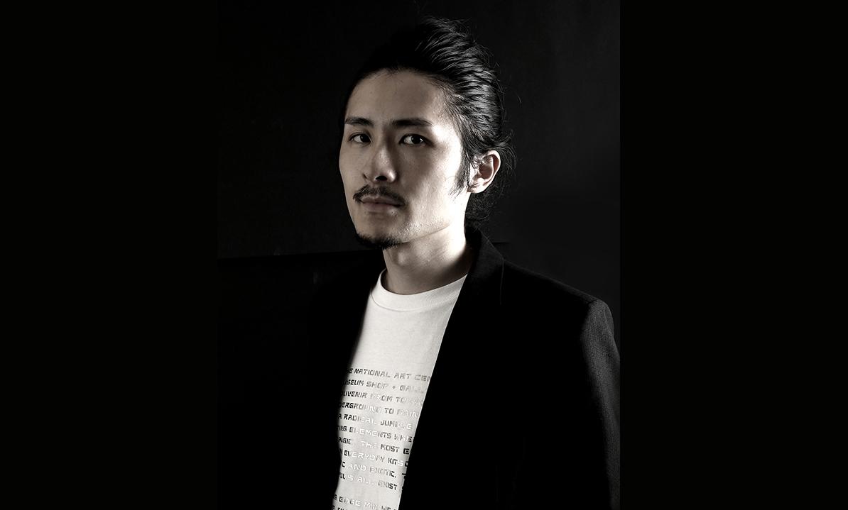 Asia Brandmaker Profile: Tu Min-Shiang – Taiwan