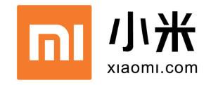 Xiaomi-Branding-in-Asia-Magazine