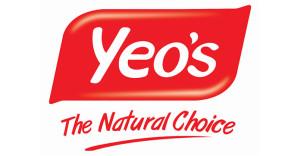 Yeo's - Branding in Asia Magazine