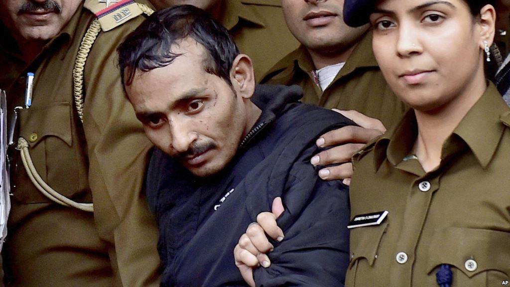 Uber Driver India Shiv Kumar Yadav AP Photo