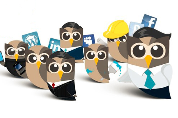 Hootsuite Cuts 40 percent of Asia Regional Staff