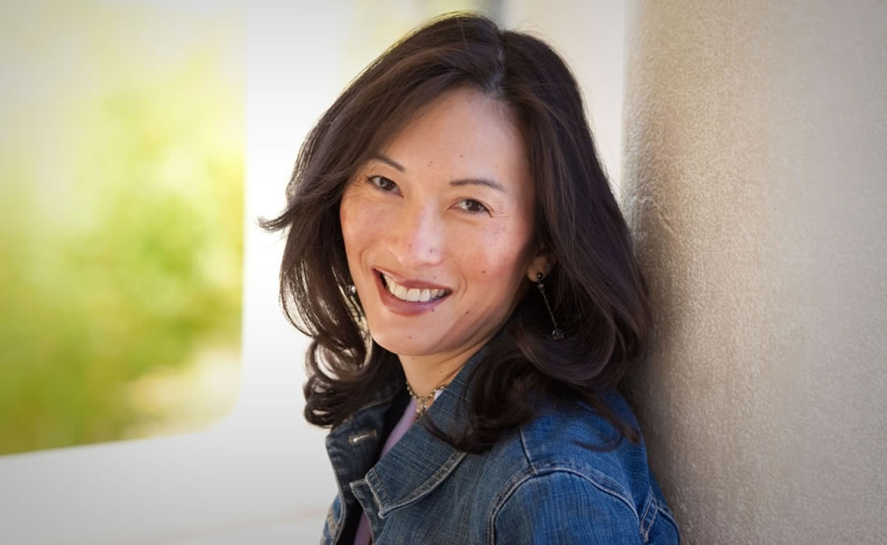 Interview: Denise Lee Yohn – Author, 'What Great Brands Do'