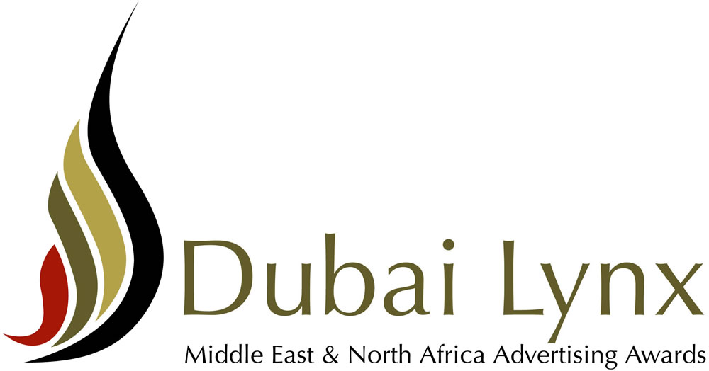 Asia Pacific Sends Five Judges to the 2016 Dubai Lynx Awards