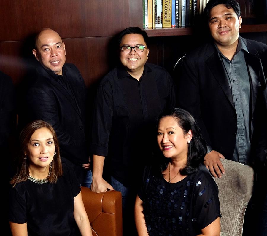Unilever Philippines Appoints Dentsu JaymeSyfu to Lead Digital Duties