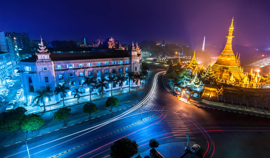Marketing in Myanmar – The Challenge and Opportunity for Building your Brand