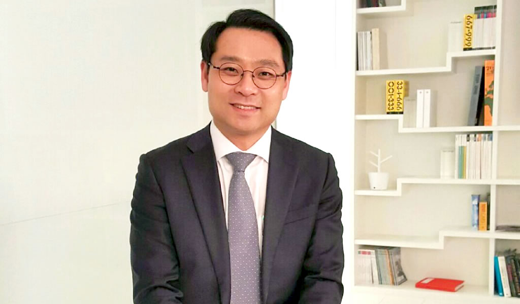 Interview: Hyundai Brand Strategy Director Minsoo Kim on Hyundai's rise and the Road Ahead