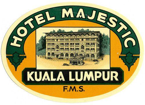 vintage-malaysia-hotel-majestic