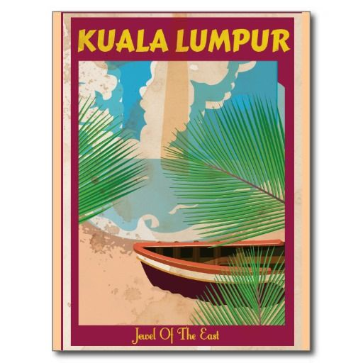vintage-malaysia-travel-poster