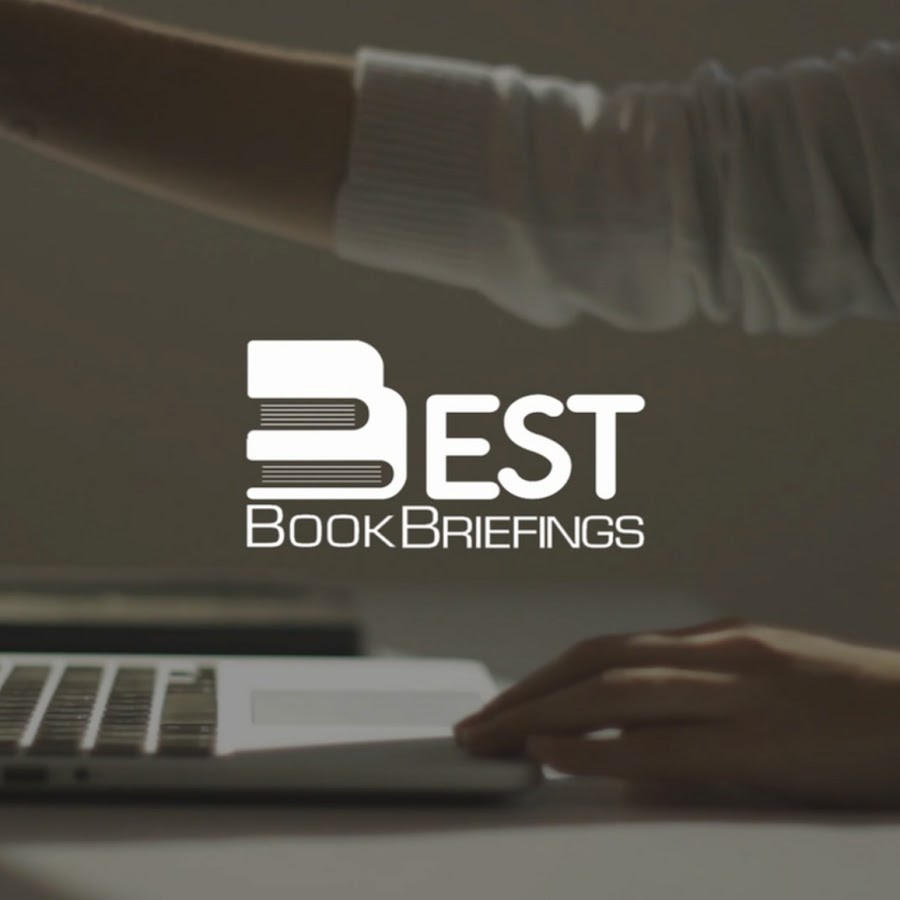 Best Book Briefings Taps Centric DXB for Digital Strategy in North America and Europe