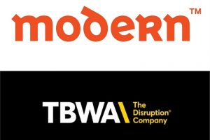 Modern Food Enterprises appoints TBWA India - Branding in Asia