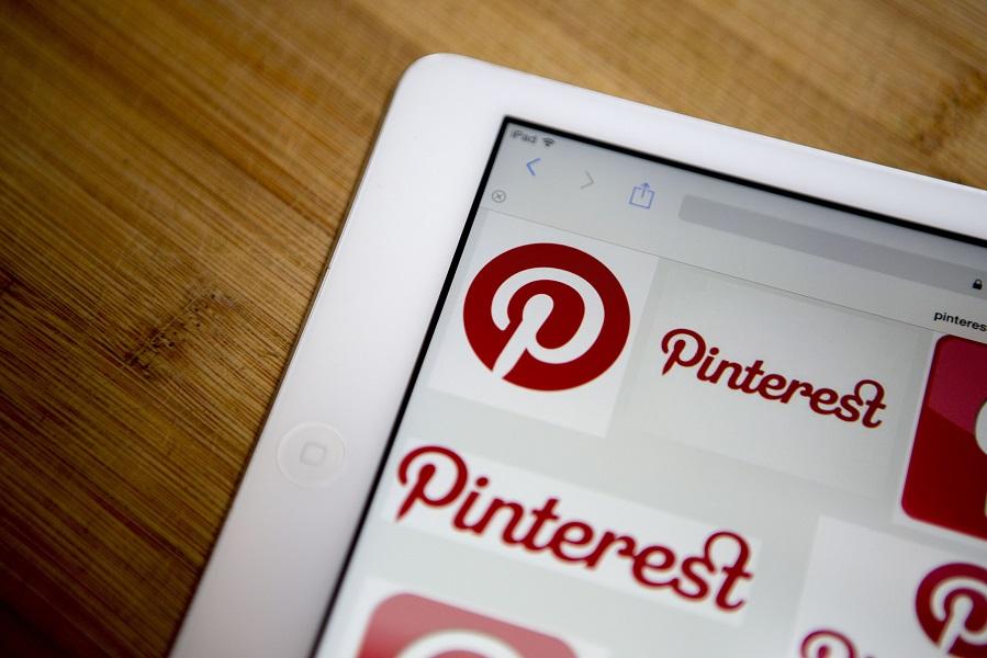 Pinterest Raises $150 Million from Existing Investors, Valuation Rises to $12.3 Billion