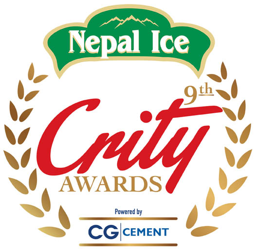 Outreach wins 14 Awards at Advertising Association of Nepal's Crity Awards