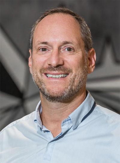 DigitasLBi Names David Paysant Managing Director in Hong Kong