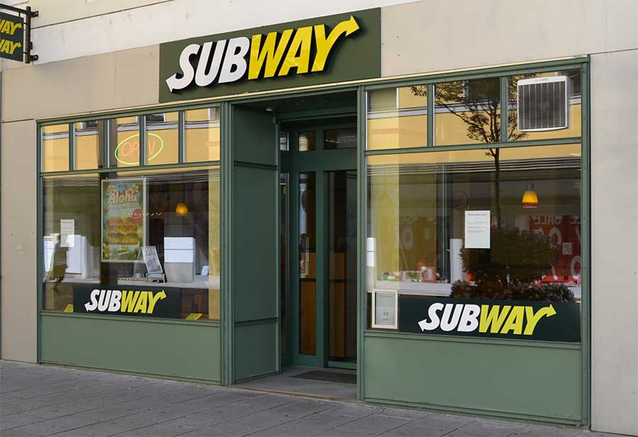 Subway Moves into the Indonesian Market