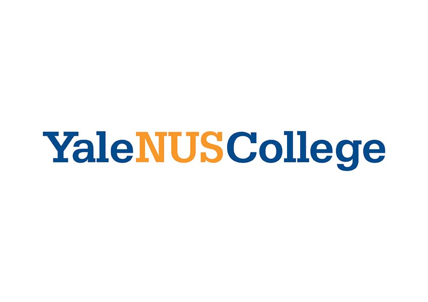 Yale-NUS College Again Taps Hakuhodo Singapore for Admissions Campaign