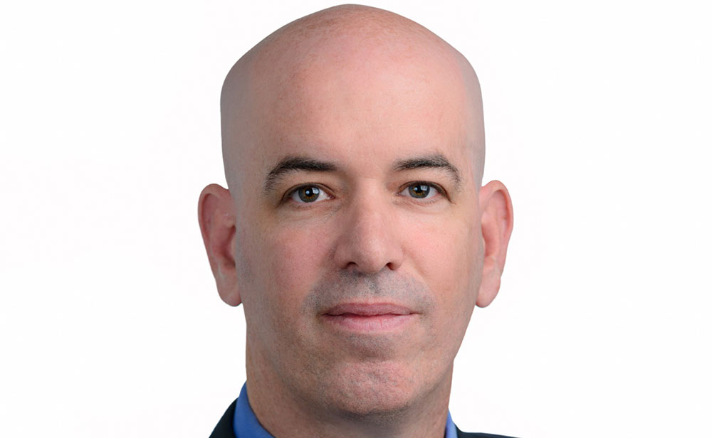 Q&A: Liam Galin – Ad Blocking Trend is Not About the Consumer Experience