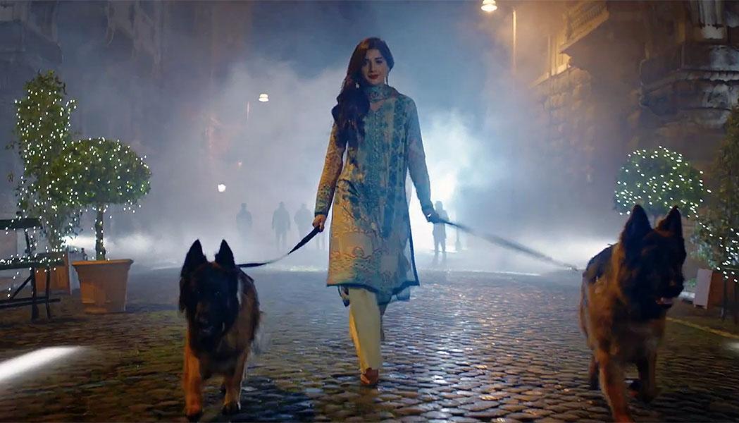Battling Gender Bias: Ogilvy Pakistan on their Work with Bonanza Satrangi