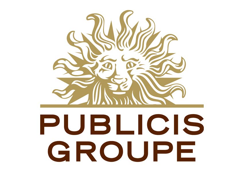 Publicis Shares Fall Following Disappointing Q2