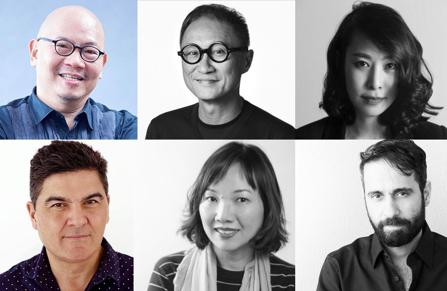 Cannes Lions Announces 2018 Jury – 66 Members to Represent Asia