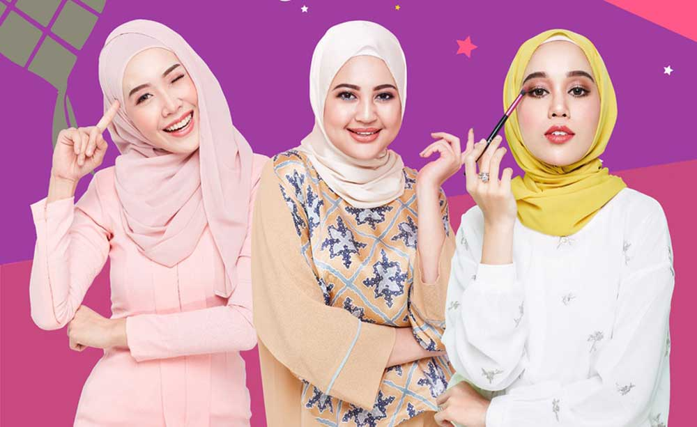 Sasa Malaysia Launches One-Stop Beauty Content Hub