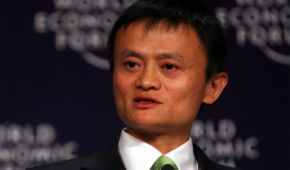 Alibaba and Tencent in Talks to Acquire Stake in WPP China says Report