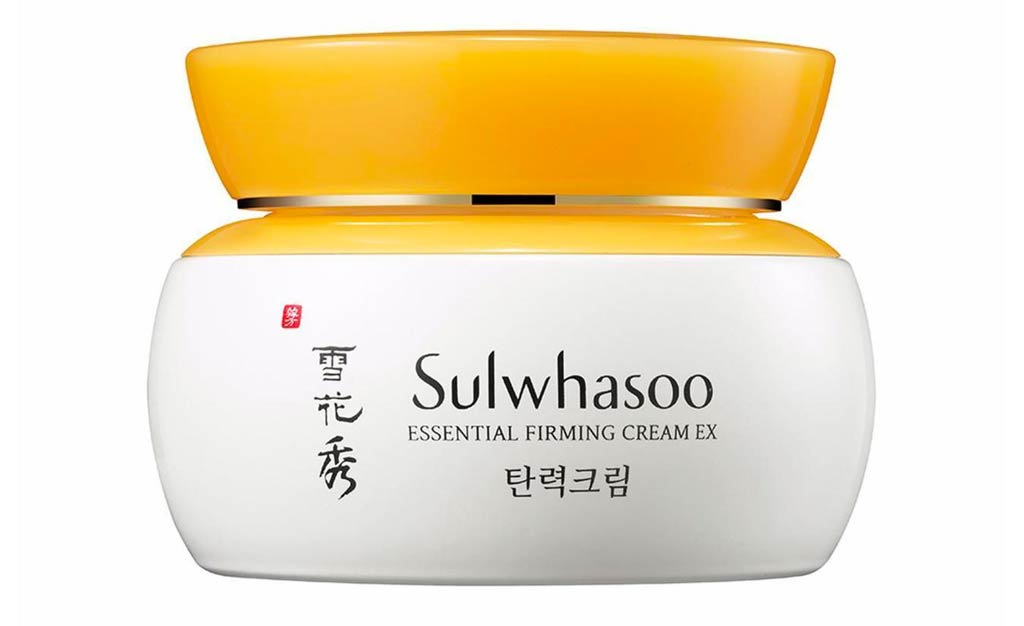 Chinese Cosmetic Brand 'Sulansoo' Found Guilty of Copying Korea's 'Sulwhasoo'
