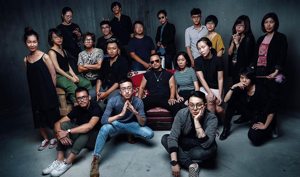 The Purpose Group Vietnam Launches 'Children of' Content Creation Studio