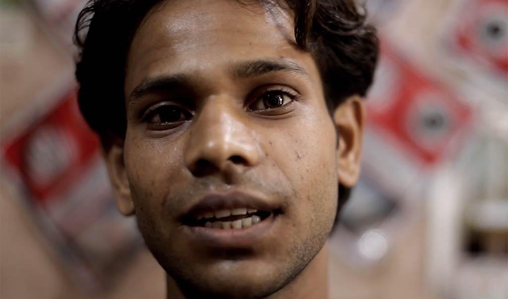 Campaign in India Celebrates Teachers Outside the Classroom
