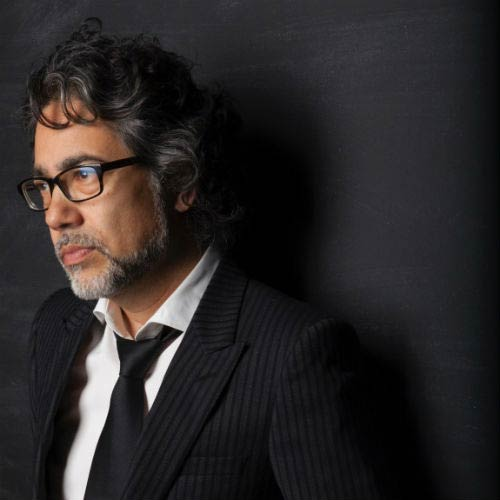 McCann Worldgroup Japan Appoints Alex Lopez as Chief Creative Officer    Branding in Asia Magazine