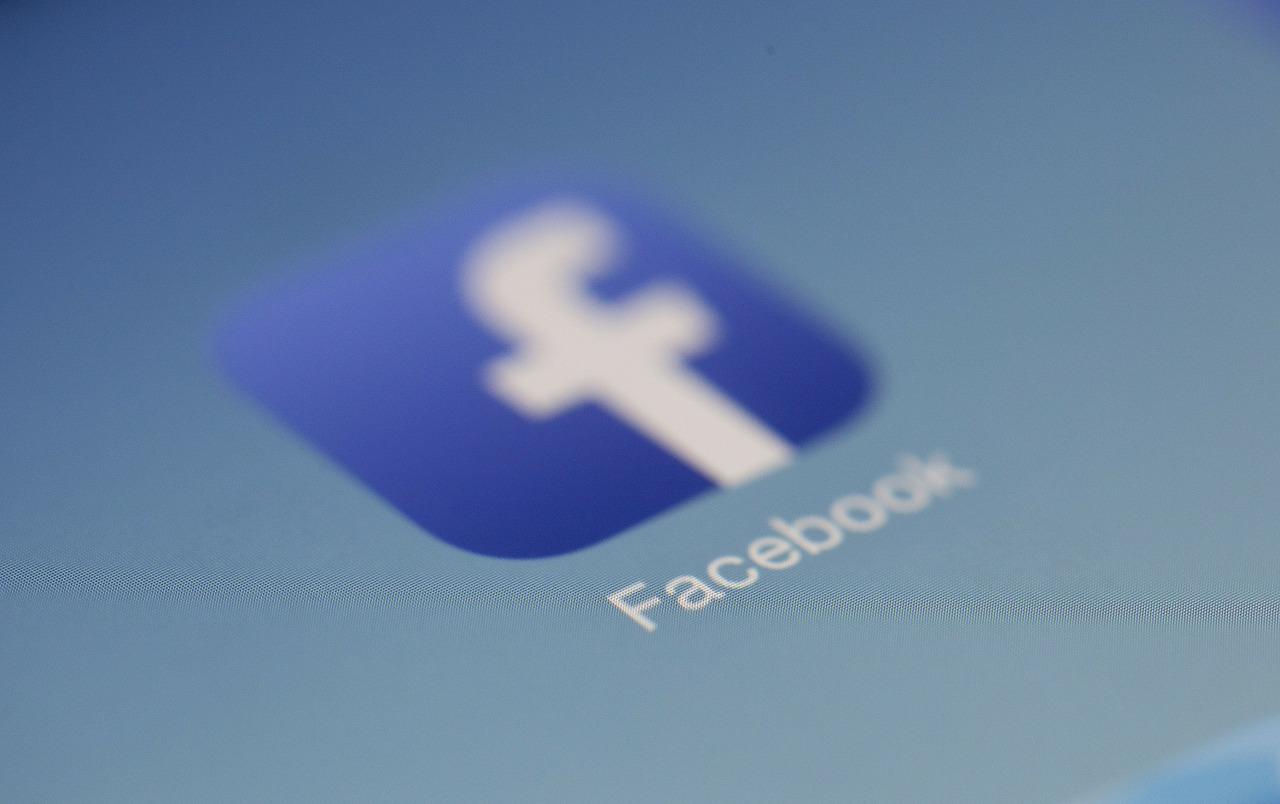 More Major Brands Join Facebook Ad Boycott to 'Stop Hate for Profit'