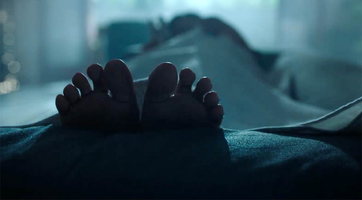 Ikea Launches Clever Campaign in India That's 'Not Like Any Other'