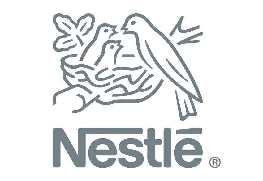 Nestle Changes Media Agencies from Mindshare to Zenith and Publicis One