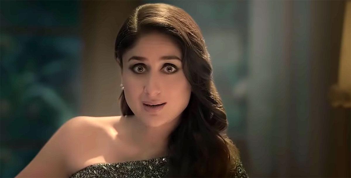 [Image: Kareena-Kapoor-Khan-Branding-in-Asia.jpg]