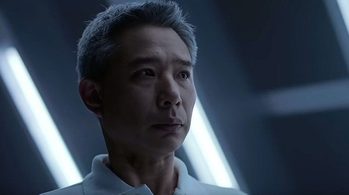 New Lexus Ad Was Created by AI – And it Kinda Feels that Way Too