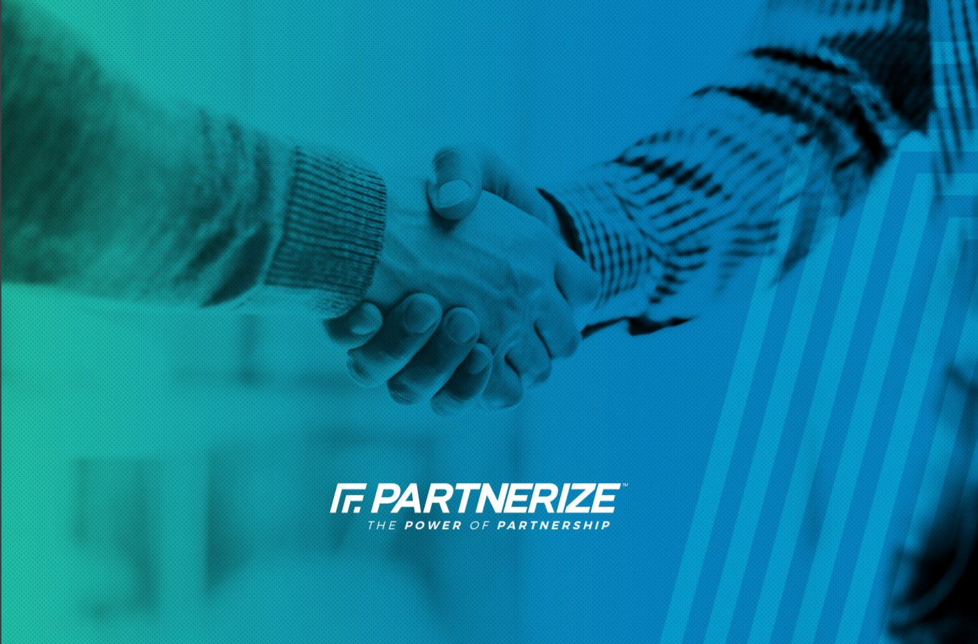 Partnerize will open a Singapore office by Q1 2019