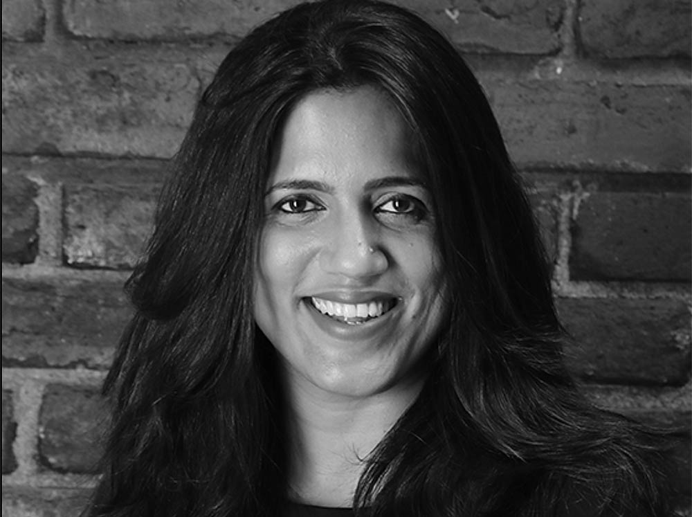 Q&A: Ruchi Sharma – 'Creativity Just for Creativity's Sake is Not Easy to Sell Anymore'