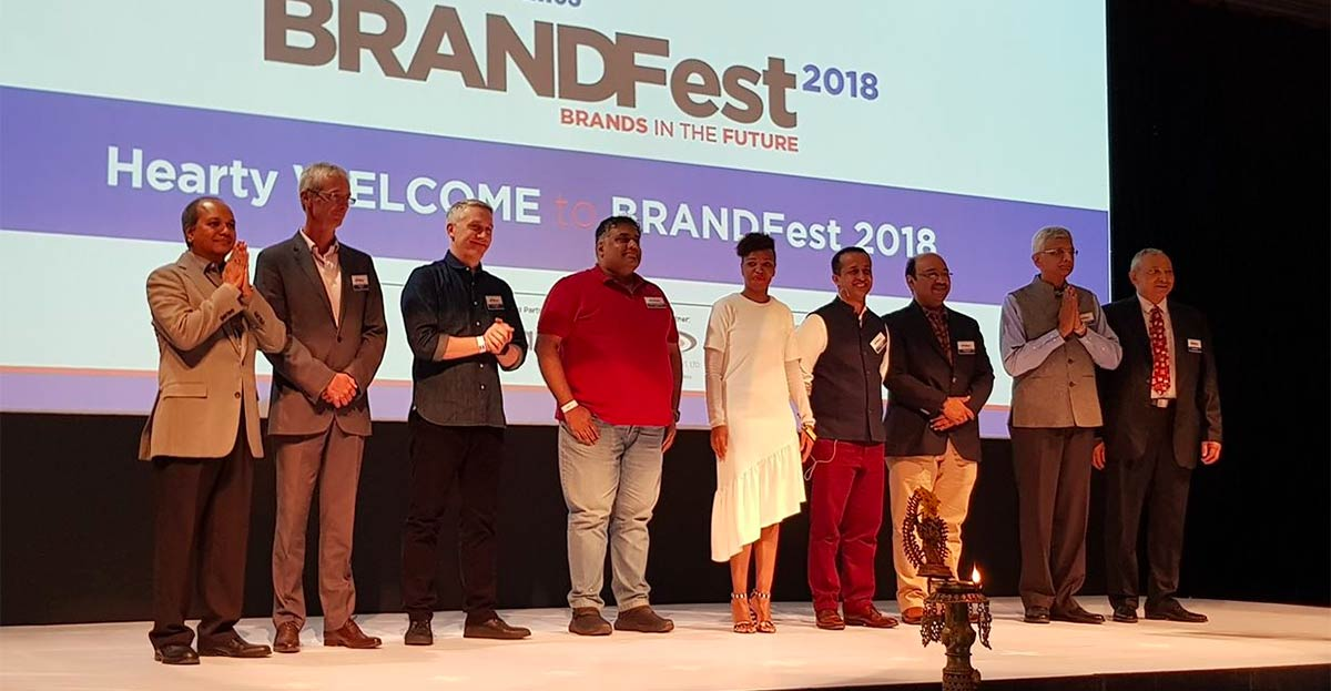 Brandfest in Nepal – A Recap On What Went Down in Kathmandu