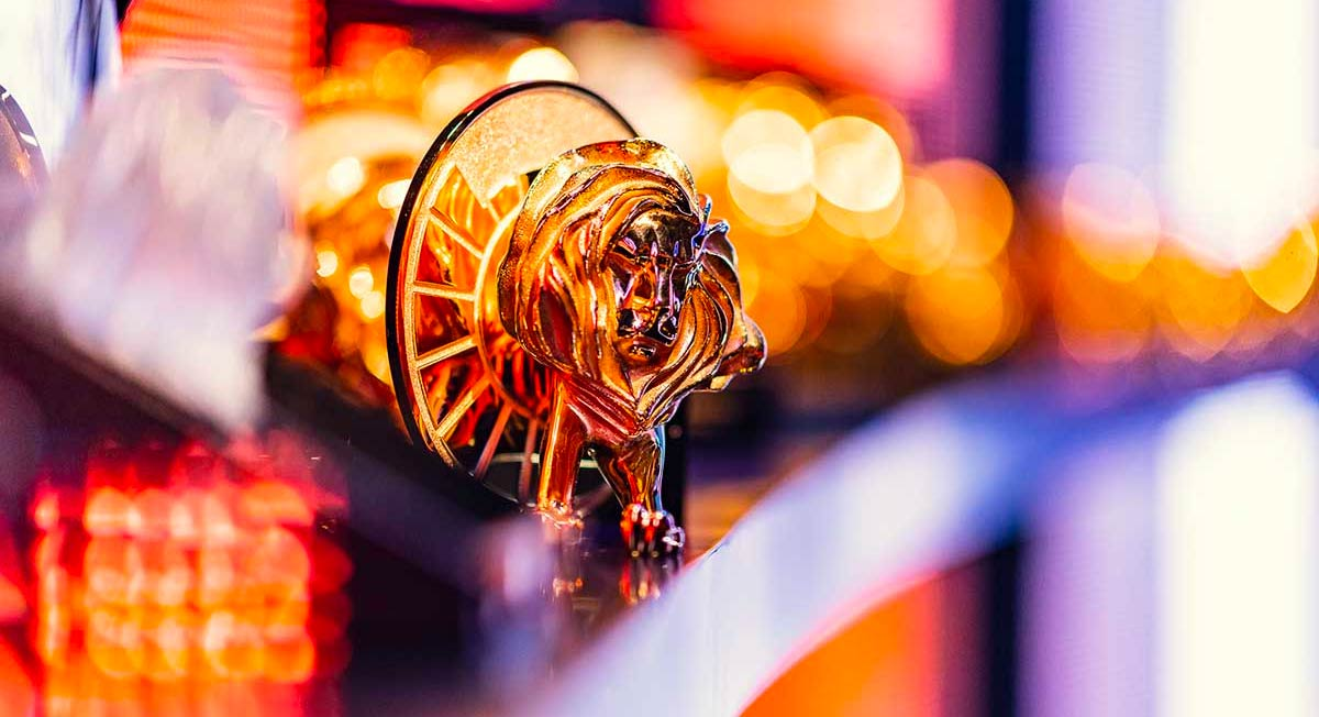 Cannes Lion Staff Asked to Work From Home – No Final Decision Yet on Festival Postponement