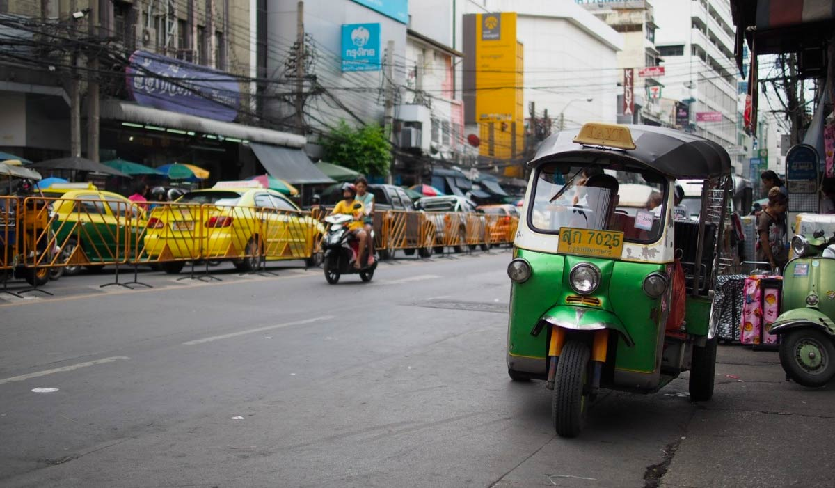 Rethinking Search Strategies for Southeast Asian Consumers