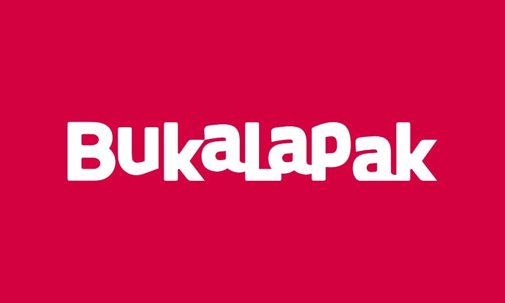 Indonesian E-Commerce Site Bukalapak Appoints PHD to Media Duties